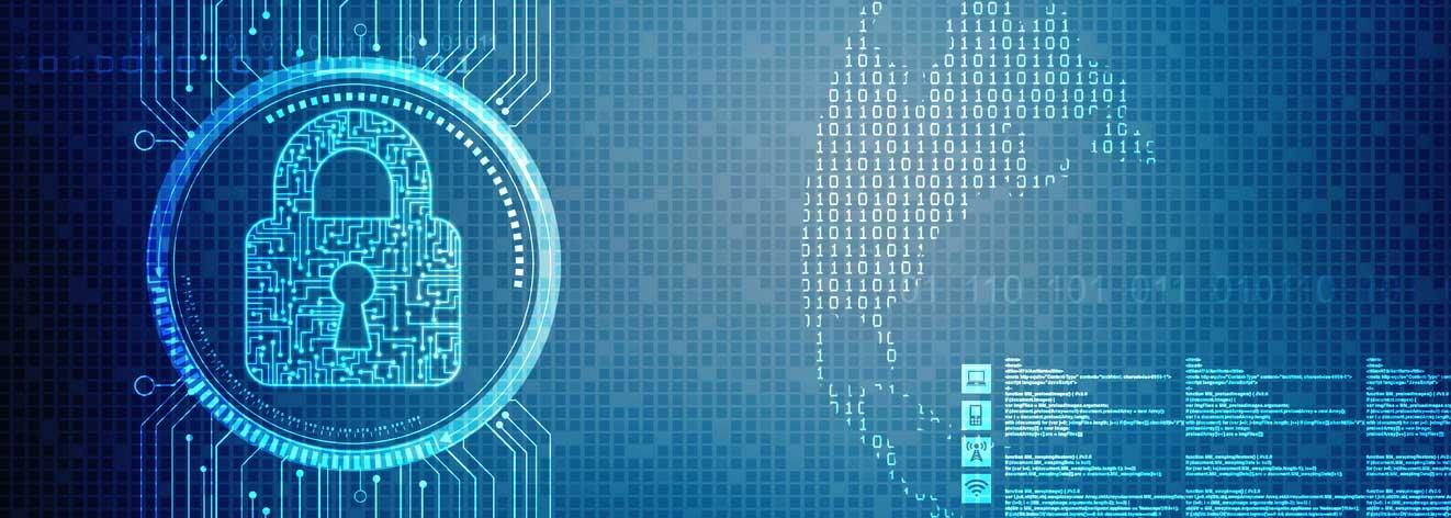 Ransomware czy powinniśmy się go bać? Jak działa oprogramowanie typu ransomware i w jaki sposób się przed nim chronić. [PETYA UPDATE]