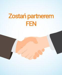 zostan-partnerem-fen