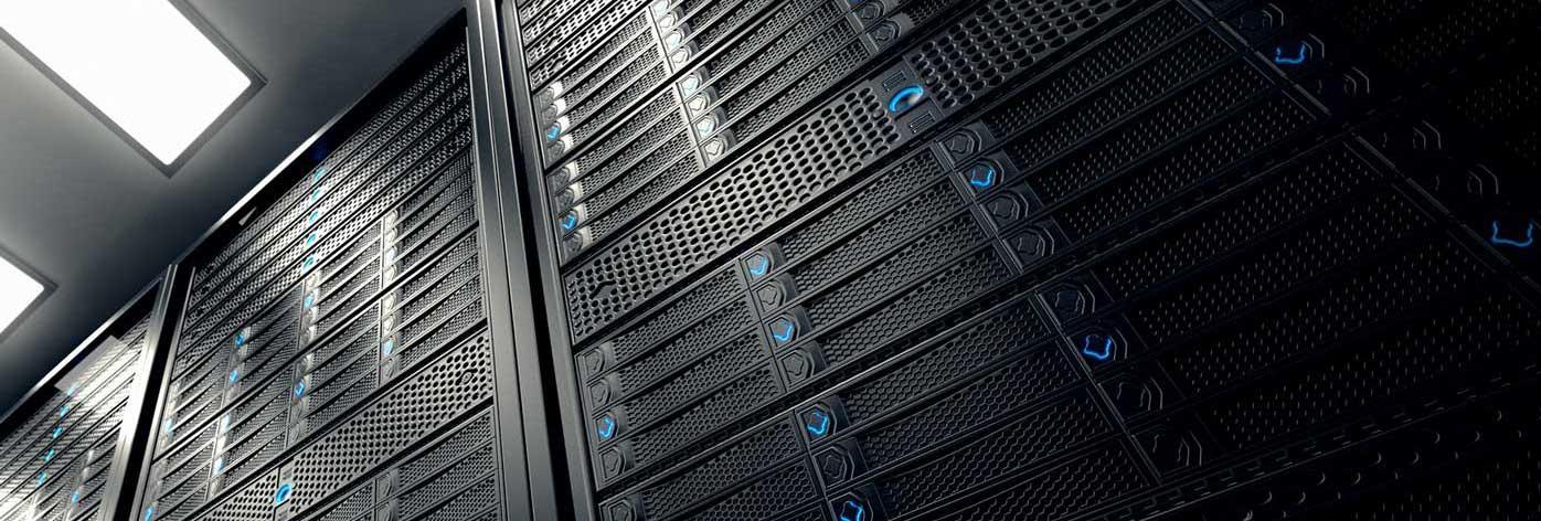 QNAP – wyższa wydajność dzięki dyskom SAS
