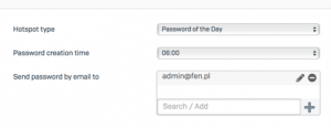 06-password-of-the-day-min