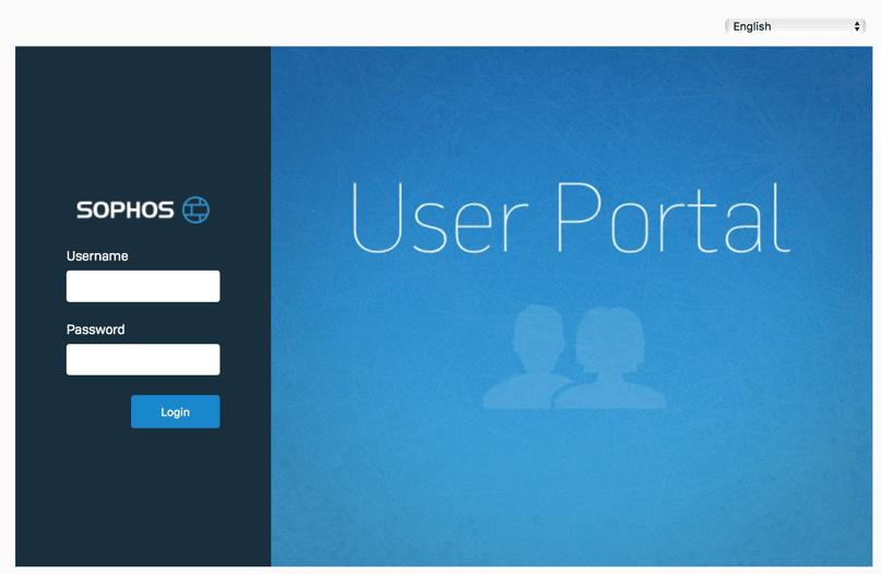 24-logowanie-user-portal-min