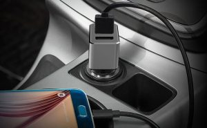 car_charger2