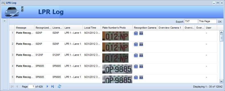 geovision-archiwum-odczytanych-tablic-rejestracyjnych