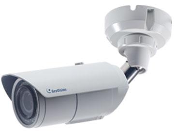 geovision-gv-LPC2011-kamera-do-odczytu-tablic