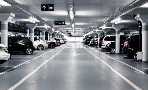 geovision-parking