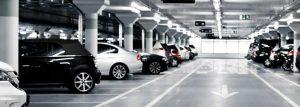 geovision-parking-lite
