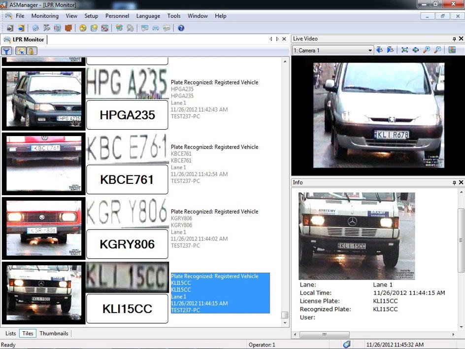geovision-przechowywanie-odczytanych-tablic-rejestracyjnych8