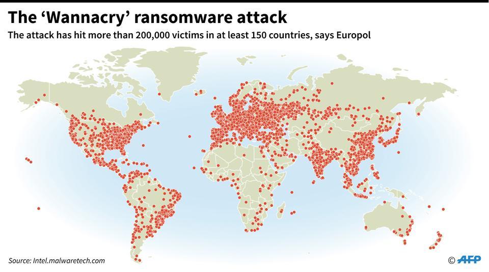 the-wannacry-ransomware-attack_794d36ea-3923-11e7-b517-0cbfa8e97d3f