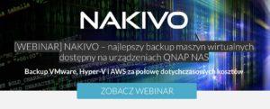 nakivo-webinar