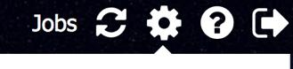 04_przycisk_konfiguracji_nakivo-min
