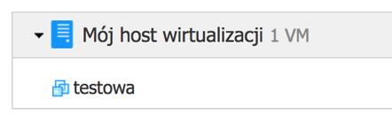 07_nakivo_maszyny_wirtualne-min