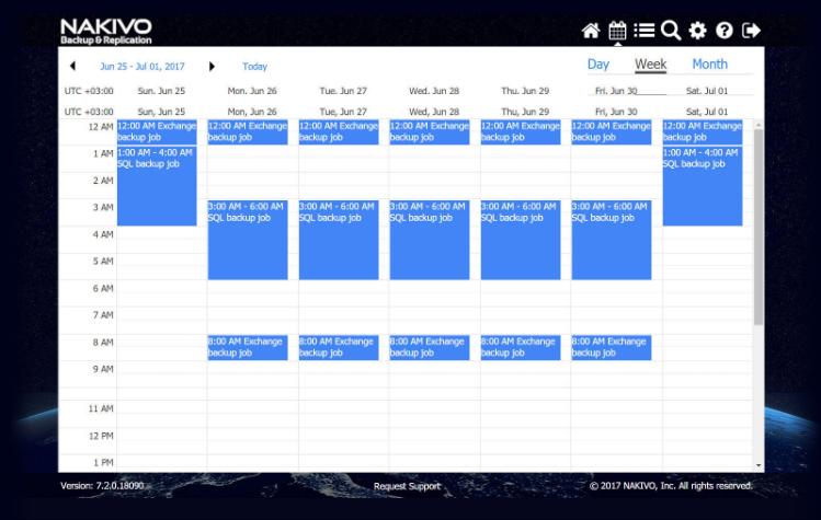 calendar-dashboard
