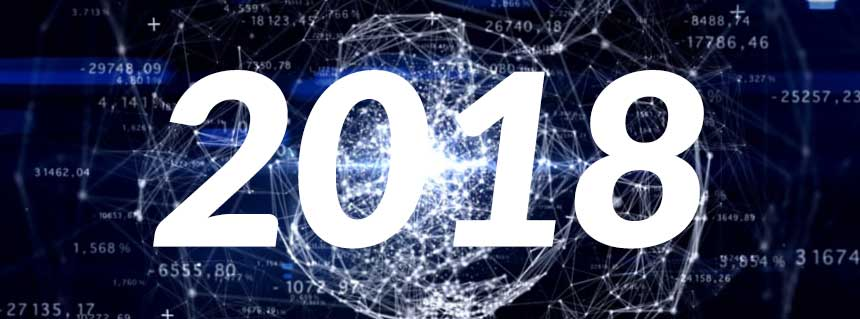 4 zagrożenia w sieci i jak im przeciwdziałaćw 2018