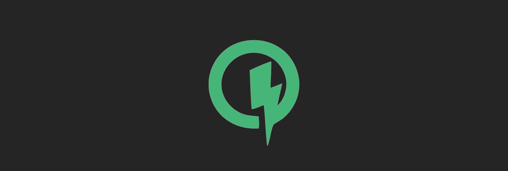 QC 2.0 i inne technologie szybkiego ładowania