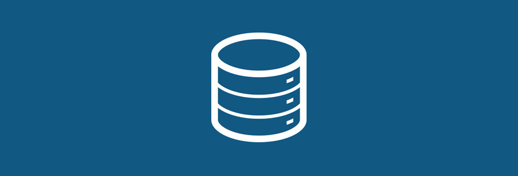Microsoft SQL Server na QNAP (bez Windows!)