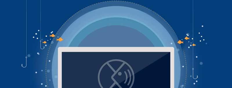 5 zagrożeń dla bezpieczeństwa sieciowego przedsiębiorstw wg Sophos
