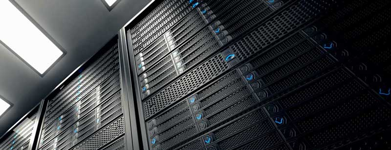 Czym jest VMware DRS Cluster?
