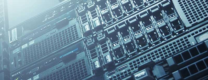 Jak szybko odzyskaćkopięzapasową maszyny wirtualnej dzięki opcji Flash VM Boot