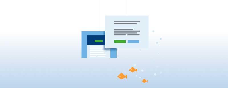 Użytkownik jako potencjalna luka w systemach bezpieczeństwa Twojej organizacji.