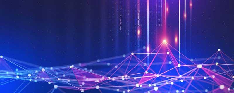 Synchroniczna kontra asynchroniczna strategia replikacji