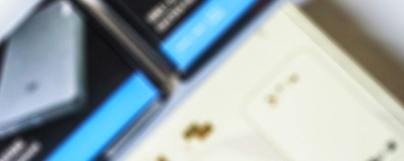 Co można zrobić z dyskiem od starego laptopa? – obudowy dla dysków