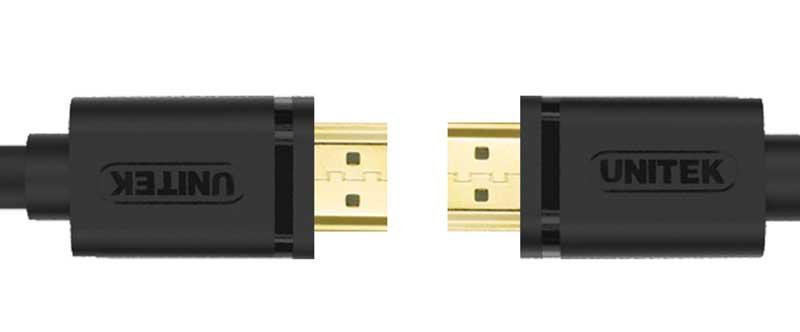 Czy kupowanie drogiego przewodu zawsze się opłaca, czyli jak wybrać kabel HDMI