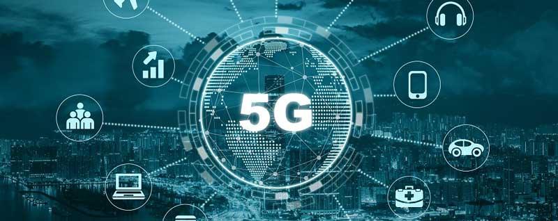 5G niesie firmom szanse, ale też cyberzagrożenia