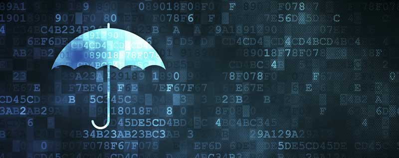 Polskie firmy powyżej światowej średniej w dobrych cyberpraktykach