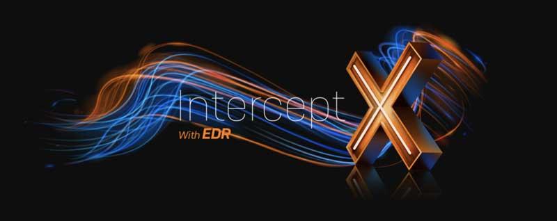 Endpoint Detection and Response – czyli jak wzmocnić ochronę Twojej sieci