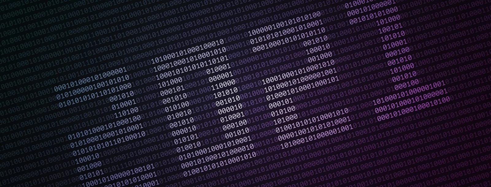 Co nas czeka w cyberbezpieczeństwie w 2021 roku? Przewidywania eksperta Sophos.
